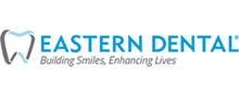 North Island Dental Arts of Long Island NY Accepts Eastern Dental Insurance