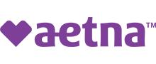 North Island Dental Arts in Long Island Accepts Aetna Insurance