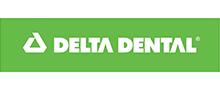 North Island Dental of New Hyde Park NY Accepts Delta Dental Insurance