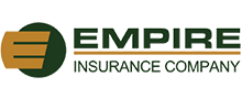 North Island Dental of New Hyde Park New York Accepts Empire Insurance