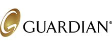 North Island Dental Arts of New Hyde Park Long Island Accepts Guardian Insurance