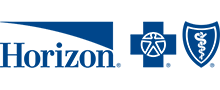 North Island Dental of New Hyde Park NY Accepts Horizon Insurance