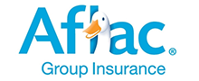 North Island Dental of New Hyde Park Accepts Aflac Insurance