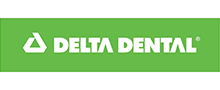 North Island Dental of New Hyde Park NY Accepts Delta Dental Insurance