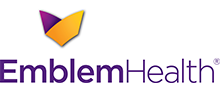 North Island Dental of Nassau County Accepts Emblem Health Insurance