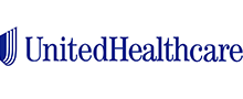 North Island Dental of New Hyde Park New York Accepts UnitedHealthcare Insurance